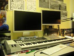 Vlad Isaev studio