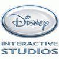 Disney Interactive Studios (1988). Нажмите, чтобы увеличить.