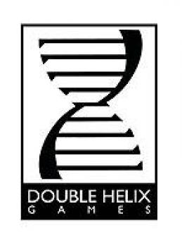 Double Helix Games (2007). Press to zoom.