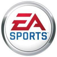 EA Sports (1982). Нажмите, чтобы увеличить.