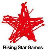 Rising Star Games (2004). Нажмите, чтобы увеличить.