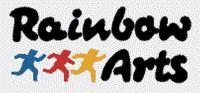 Rainbow Arts (1984). Нажмите, чтобы увеличить.