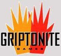 Griptonite Games (). Нажмите, чтобы увеличить.