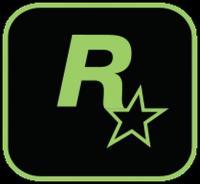 Rockstar New England (1998). Нажмите, чтобы увеличить.