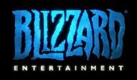 Blizzard Entertainment (). Нажмите, чтобы увеличить.