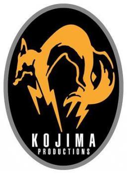 Kojima Productions (2005). Нажмите, чтобы увеличить.