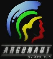 Argonaut Games (1986). Нажмите, чтобы увеличить.