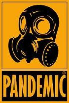 Pandemic Studios (1998). Нажмите, чтобы увеличить.