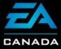 EA Canada (1983). Нажмите, чтобы увеличить.