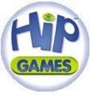 Hip Games (). Нажмите, чтобы увеличить.
