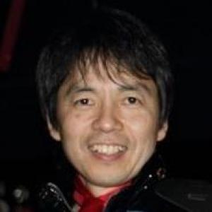 Акира ЯмаокаAkira YamaokaПопулярное