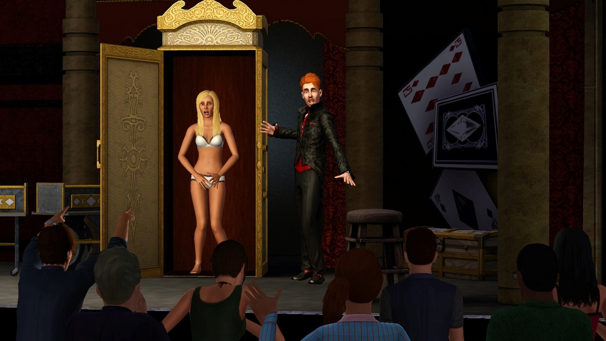 The sims 3showtime free nude skins pc adult scenes
