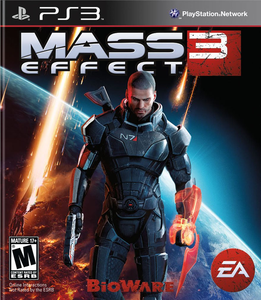 Mass effect 2 ps3 how to download  naked gallery