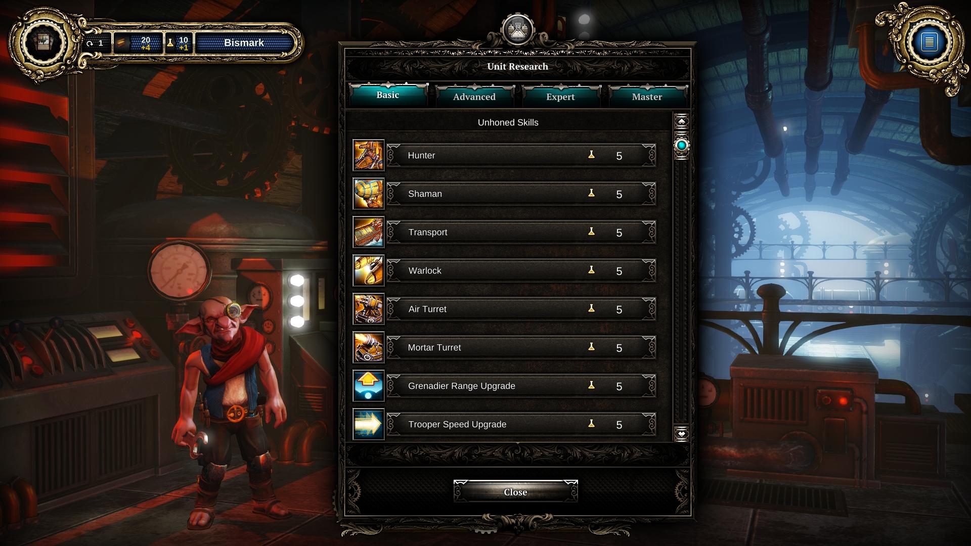 Divinity: Dragon Commander - скриншоты, обои, картинки