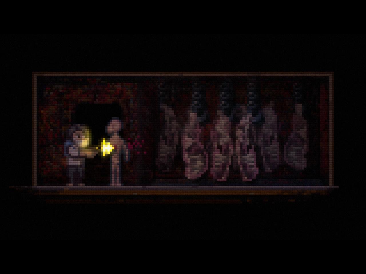 Sexy adult games screenshotes fucks clip