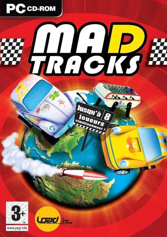T-racks 3 full free download - FDMlib for Windows