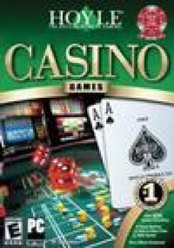 Hoyle casino no cd money. casino