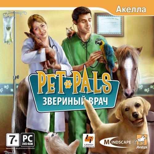 Книга жизни (2014) — КиноПоиск