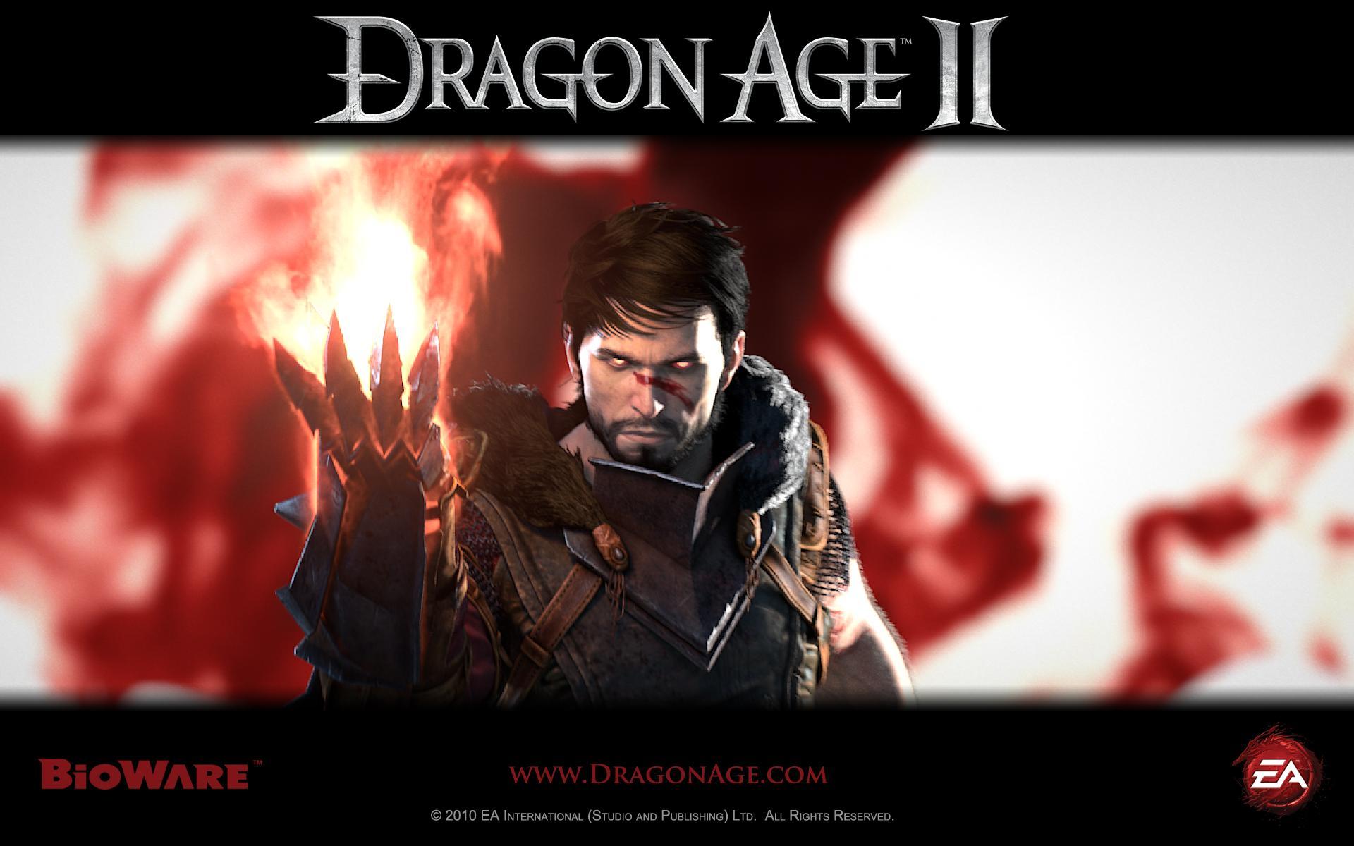 Pron amereka dragon xxx download