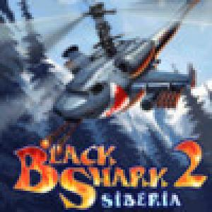 Blackshark 2 Siberia Game Download