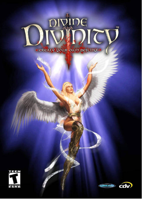 understanding the covering over the divinity within evil This article surveys the way world religions understand the problem of evil, its origin, nature and end and by themselves they obtained divinity.
