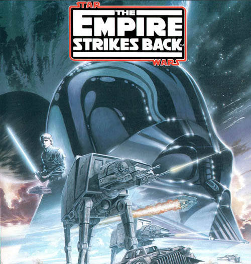 star wars the empire strikes Yify yts - star wars: episode v - the empire strikes back after the rebels have been brutally overpowered by the empire on their newly established base, luke.