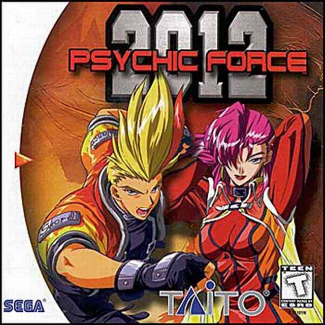 Psychic Powers  TV Tropes
