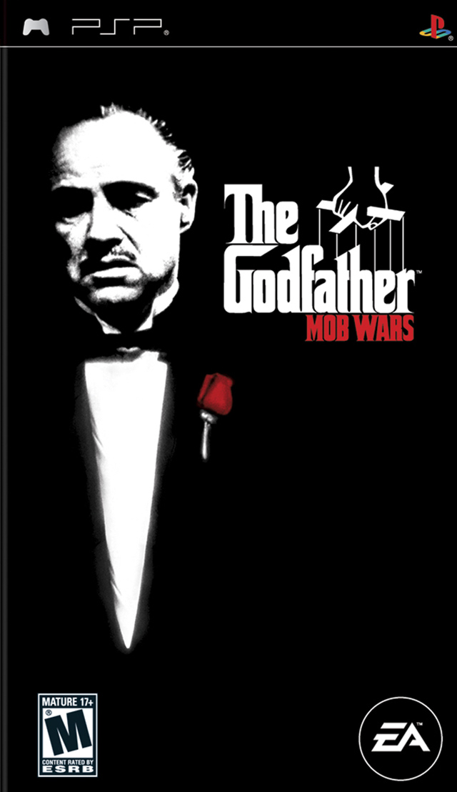 Godfather's