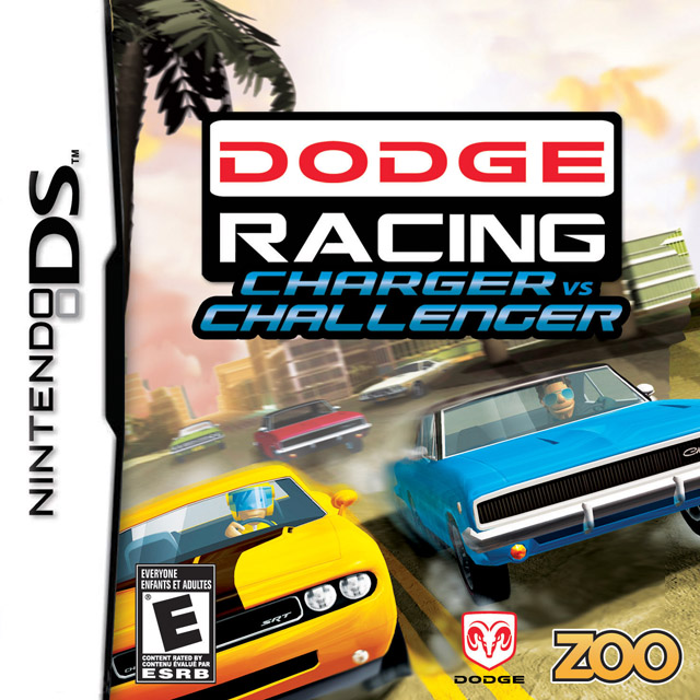 dodge in gaming Us 30 & iowa 4, jefferson macau high rollers, luxury casinos and hotels plus a rich heritage make macau one of the world's premiere gaming destinations.