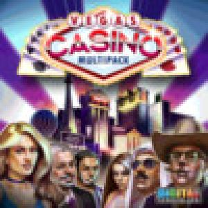 arizona casino rules