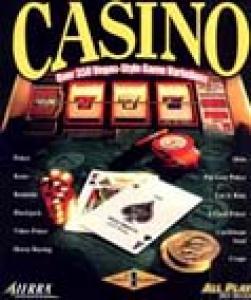 Hoyle casino games 2001 gambling anonymus