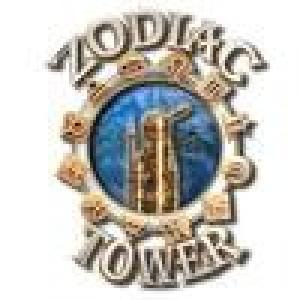К сожалению, комментарии к игре Zodiac Tower пока что отсутствуют