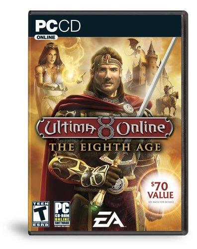 http://www.game-ost.ru/static/covers_games/85845_963422.jpg
