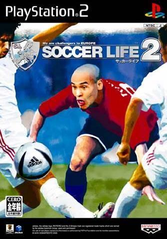 soccer life