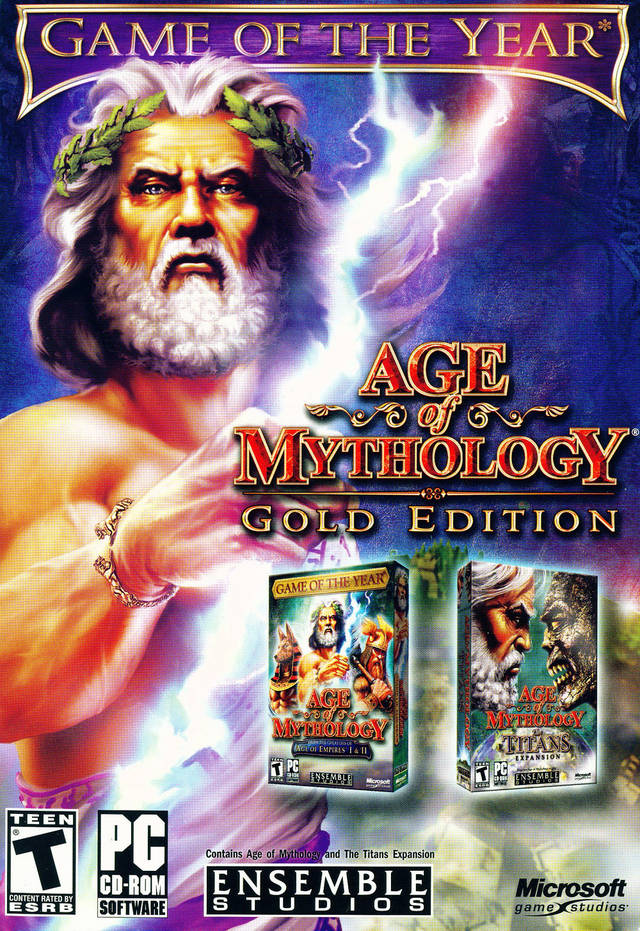 Age_of_mythology_gold_edition_2003_2008rossiya_rus_eng_repack_ot_r_g