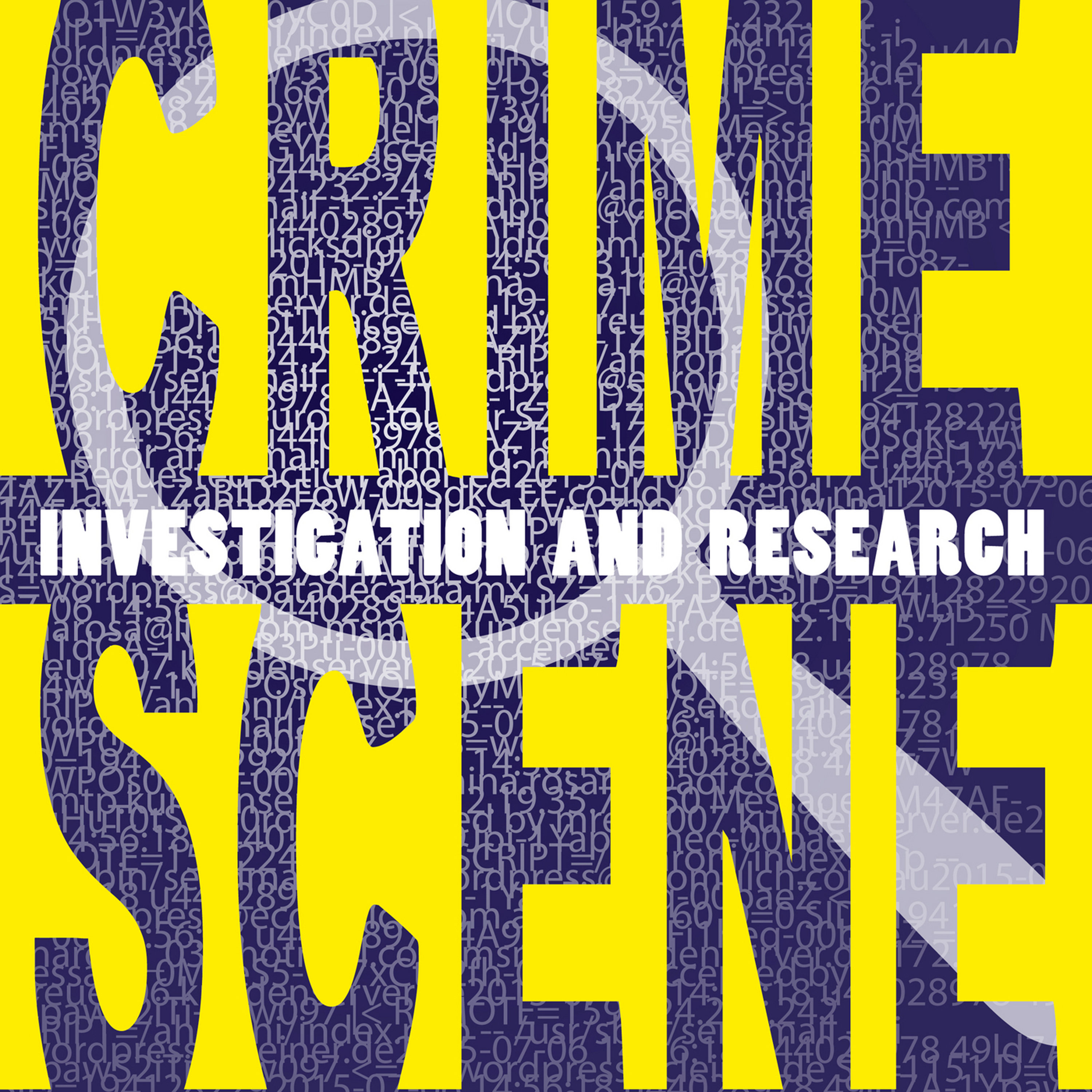 criminal investigation research papers Dartmouth college professors face criminal investigation for alleged sexual misconduct only colleagues but have occasionally coauthored research papers.