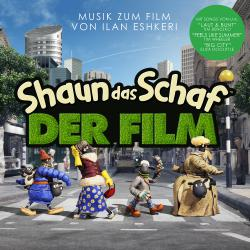 shaun das schaf lyrics