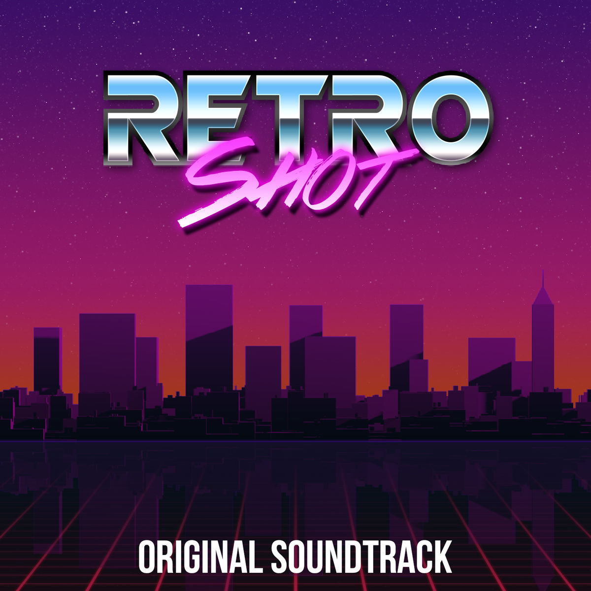 Скриншоты soundtrack database