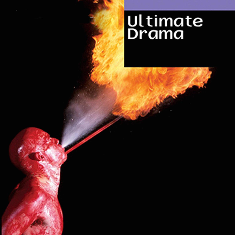 музыка Ultimate