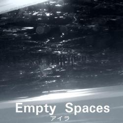 Spaces ru dating