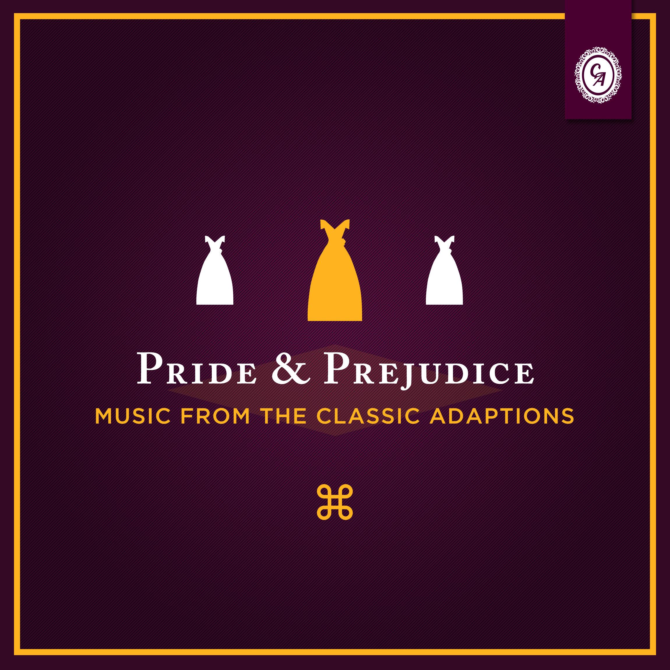 pride prejudice themes