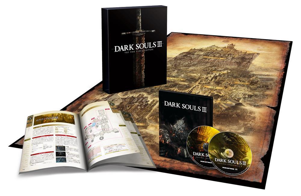 Dark Souls оригинал скачать торрент - фото 9