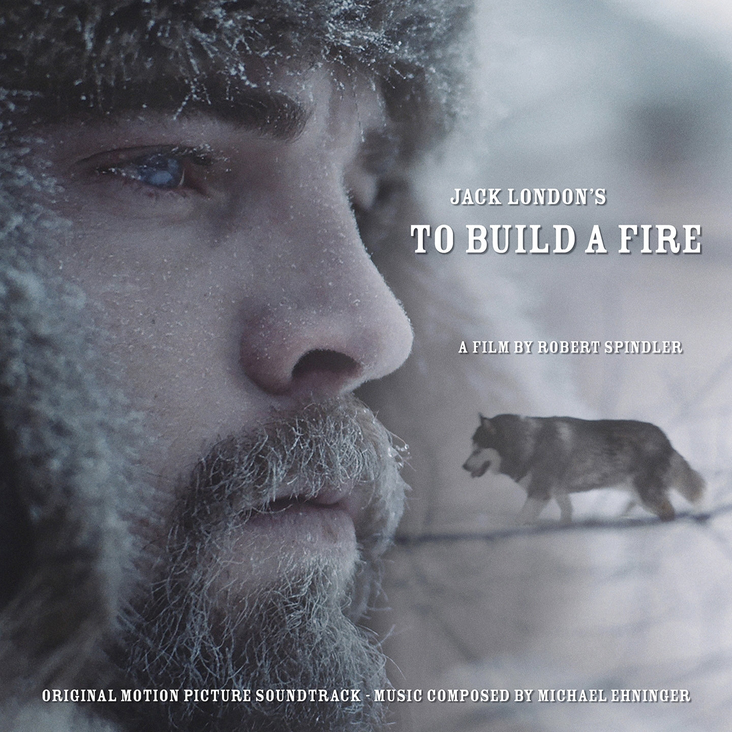 two versions of to build a fire To build a fire, jack london to build a fire is a short story by american author jack london there are two versions of this story, one published in 1902 and the other in 1908 the story written in 1908 has become an often anthologized classic, while the 1902 story becomes a lesser known story.