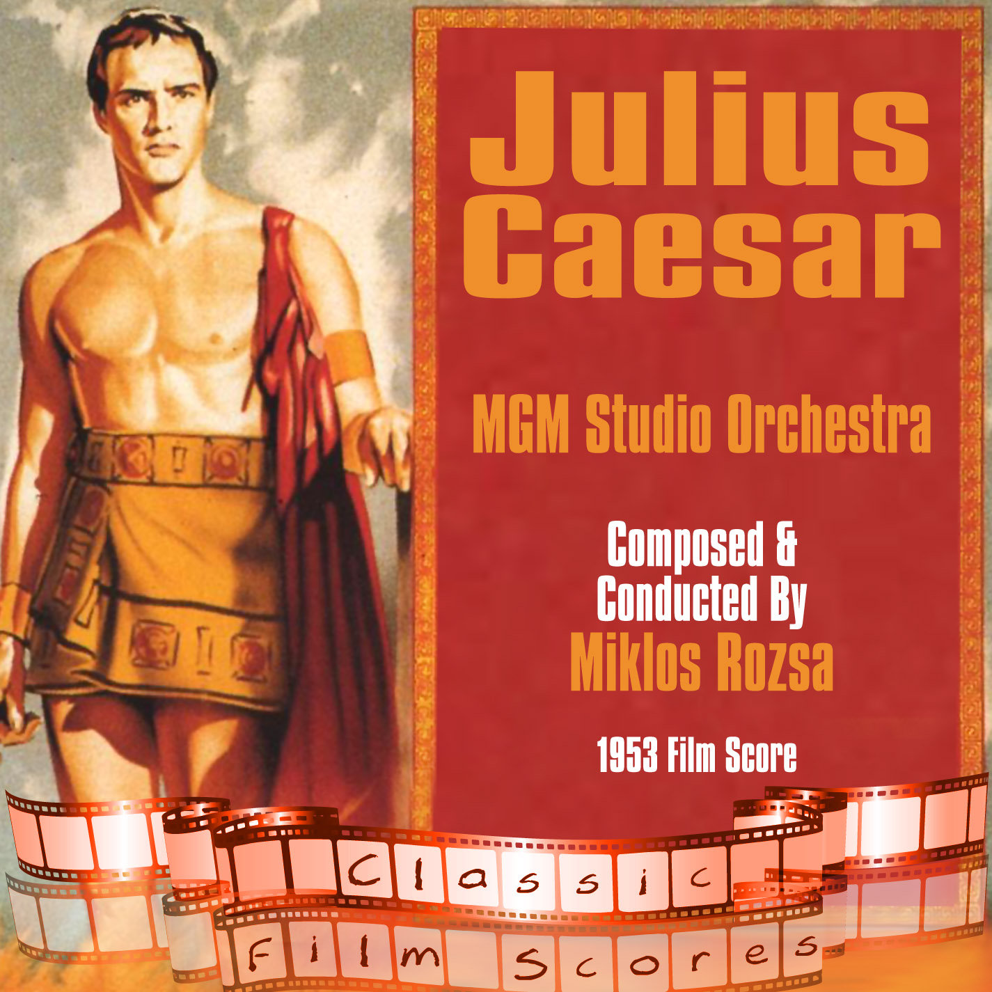 julius caesar composition If you're writing about julius caesar, feel free to use a custom written essay sample provided here below.