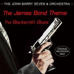 Blacksmith blues lyrics
