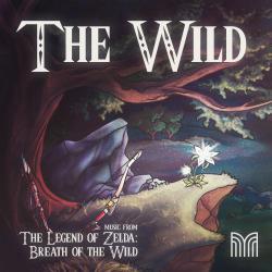 Zelda: Breath of the Wild on the App Store - iTunes