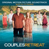couples retreat original motion picture soundtrack. Black Bedroom Furniture Sets. Home Design Ideas