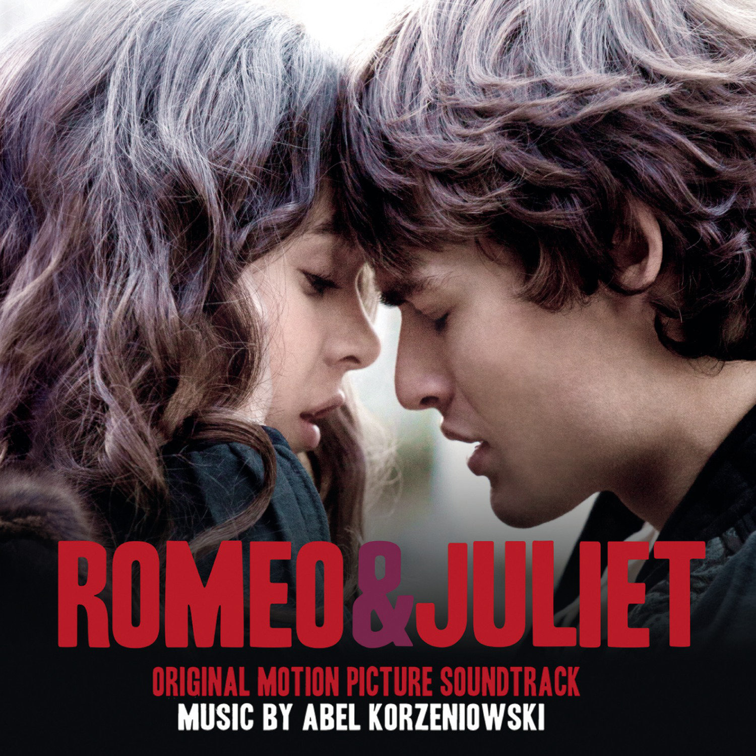 romeo an juliet Romeo and juliet (russian: ромео и джульетта), op 64, is a ballet by sergei prokofiev based on william shakespeare's play romeo and julietprokofiev reused music from the ballet in three suites for orchestra and a solo piano work.