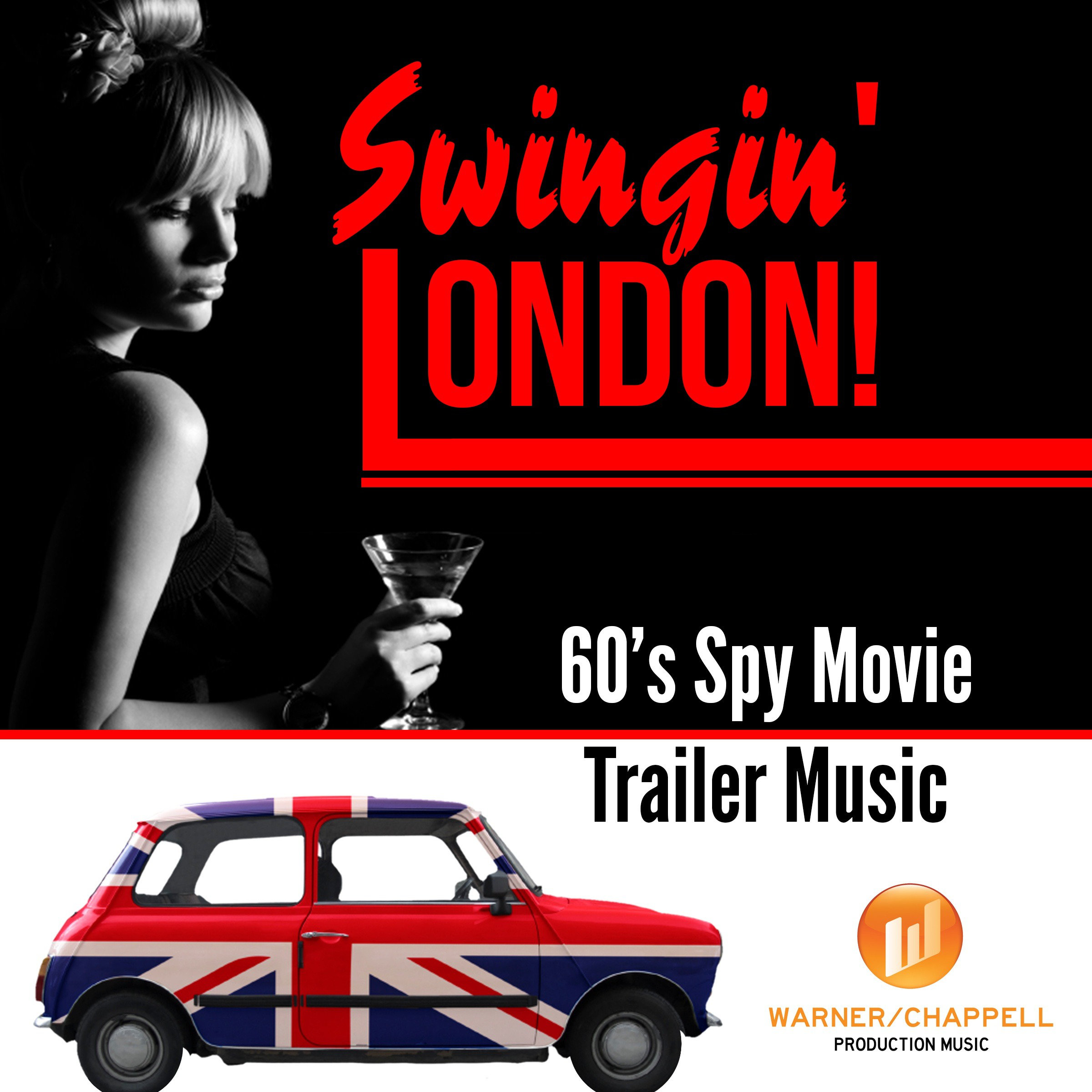 60s european movie spy