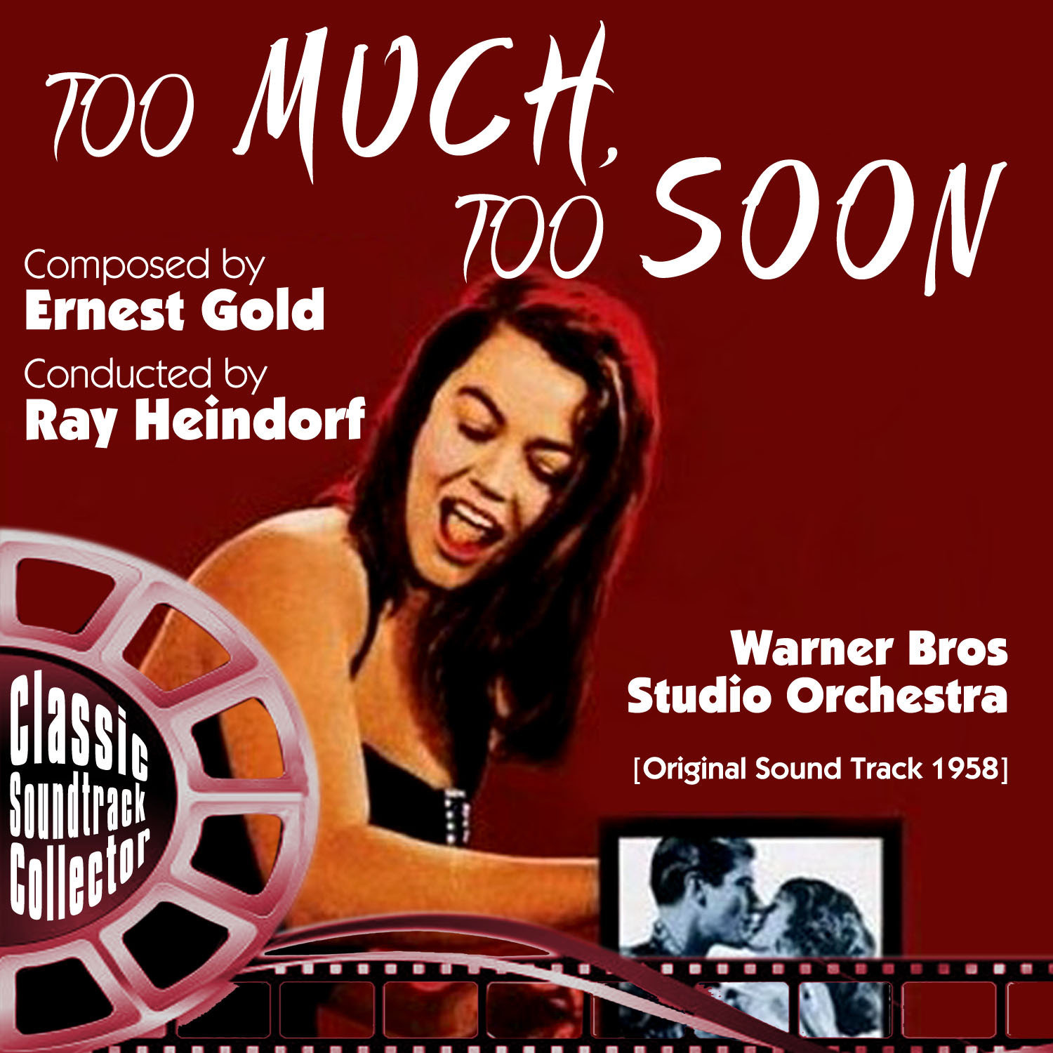 too much too soon movie free online